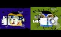 Klasky Csupo in G Major 5