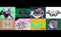 Klasky Csupo Center Effects Eightparison