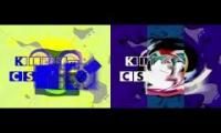 Klasky Csupo in G Major 10 (G Major 2 in G Major 8)
