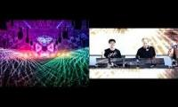 Thumbnail of Festival Friday - Trance & Hardstyle Music