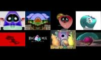 8 VeggieTales Theme Songs