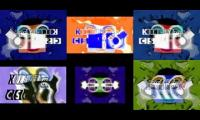 Klasky Csupo in G Major 13 in Mirror and Other