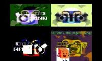 Thumbnail of (NEW EFFECT) Klasky Csupo in Nerd Corps Major