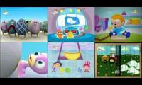 guessing games babytv