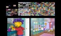 Every x video all episodes of that sponge sid the science kid and pinky dinky doo