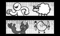 Asdfmovie All Episodes Part 2