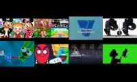 Up To Faster 65 Parison To Baby Hazel and crossover