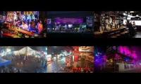 Real Samui Webcam Multiview
