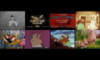 Thumbnail of Every Mgm Cartoons Played At Once 2 (Lagged)