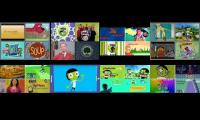 pbs kids program break#29