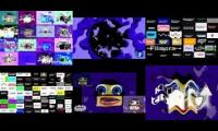 144 Klasky Csupo (My Version)