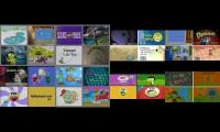 PBS Kids Program Break (and PTV Park) #100