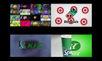Thumbnail of (VERY EARRAPE LOUD) 19 Full Best Animation Logos