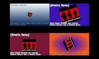 Thumbnail of sparta remixes side by side 30