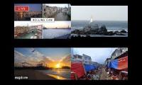 Thumbnail of Venice-M bay-CA-rail24 Cams