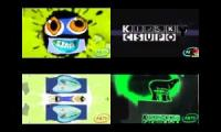 Thumbnail of klasky csupo 1998 super effects quadparison
