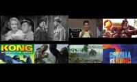Thumbnail of Evolution of King kong movies i found on Youtube