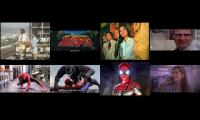 Thumbnail of Evolution of Spiderman movies i found on youtube