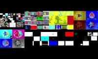 Thumbnail of So Too Many Much Noggin And Nick Jr Logo Collections