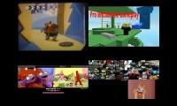 Up to faster 6634334324 parison