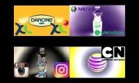 Full Best Animation Logos Quadparison 36