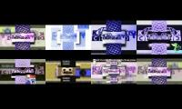 Thumbnail of Klasky cuspo effects 2 ytpmv scan 8 parsion