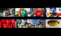 Thumbnail of Lego city commericl comparsion