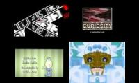 videos effects quadparison 4