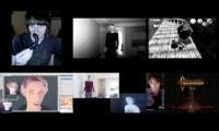 Onl zapell tageulpopopod youtube multiplier for Tsr crew fenetre sur rue