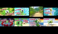 Thumbnail of 8 gummy bear german videos archives!