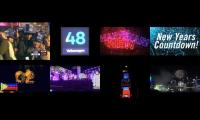Thumbnail of ALL HAPPY NEW YEAR COUNTDOWN 72