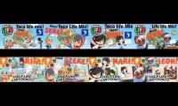 Thumbnail of every toca life mix meets playing at once