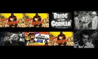Thumbnail of Bride of The Gorilla (1951)
